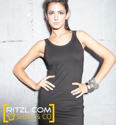 Ritzl.com